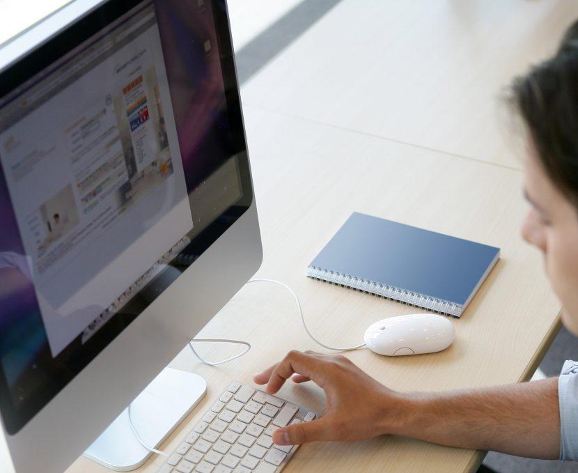 اهمیت هاست در طراحی سایت حرفه ای (بخش اول)