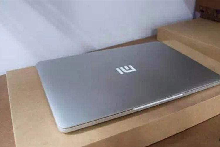 لپ تاپ مجهز به شبکه 4G LTE