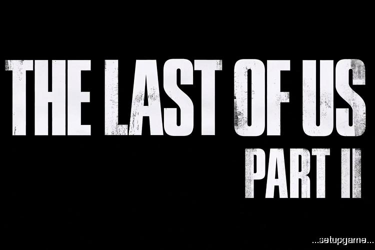 اگر ناتی داگ در اختیار سونی نبود هیچگاه شاهد سری Uncharted و The Last of Us نبودیم