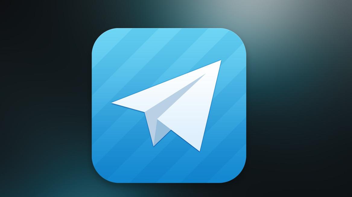 ثبت رایگان کانال تلگرام شما در سایت عکســ ناز !