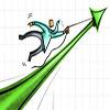 سهمی کم ریسک با توان سود سازی 20 تا 30%