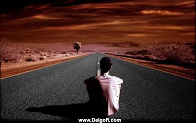 هرجور بچرخه چرخ تو روزگار بازم میرقصم به ساز روزگار