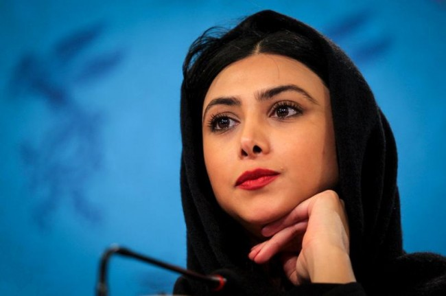 بیوگرافی آزاده صمدی و همسر سابقش هومن سیدی+عکس و علت طلاق