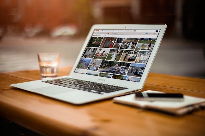 طراحی سایت حرفه ای قابل دسترس برای موتورهای جستجو