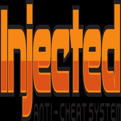 دانلود اخرین ورژن انتی چیت Injected Anti-cheat 16.8