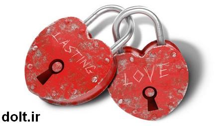 چطور عشق را در زندگی مشترک ماندگار کنیم ؟