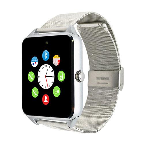 ساعت هوشمند Smart Watch-Z4