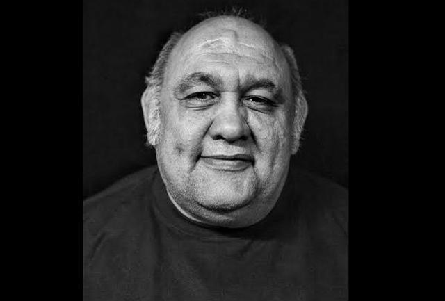 بیوگرافی لوون هفتوان بازیگر ارمنی مهمان خندوانه+ماجرای طلاق و مهاجرت