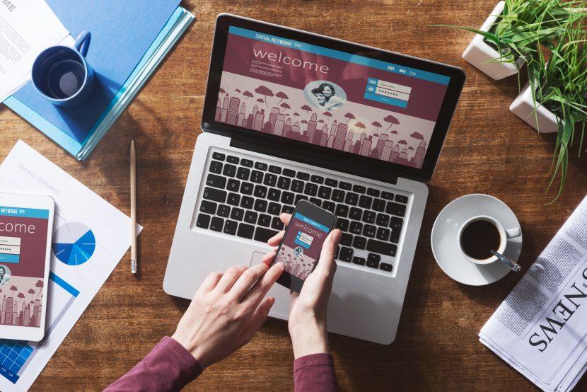 رعایت چه نکاتی در طراحی سایت باعث محبوبیت سایت ما می شود؟