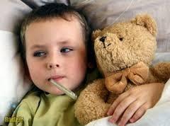 چه کنیم تا به آنفلوانزا مبتلا نشویم؟
