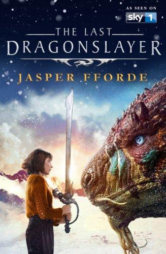 دانلود رایگان فیلم The Last Dragonslayer 2016