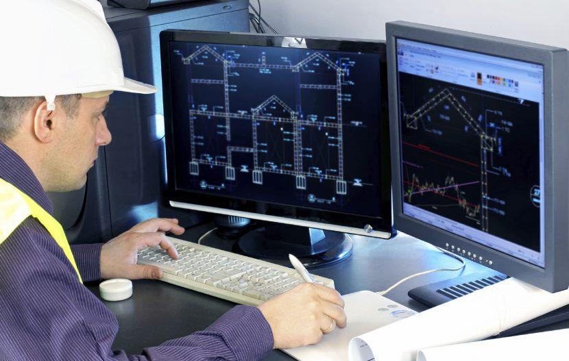 فاکتورهای موفقیت در طراحی سایت مهندسی