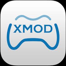 دانلود نرم افزار تقلب در بازیهای اندروید_ xmod game 2.3.5