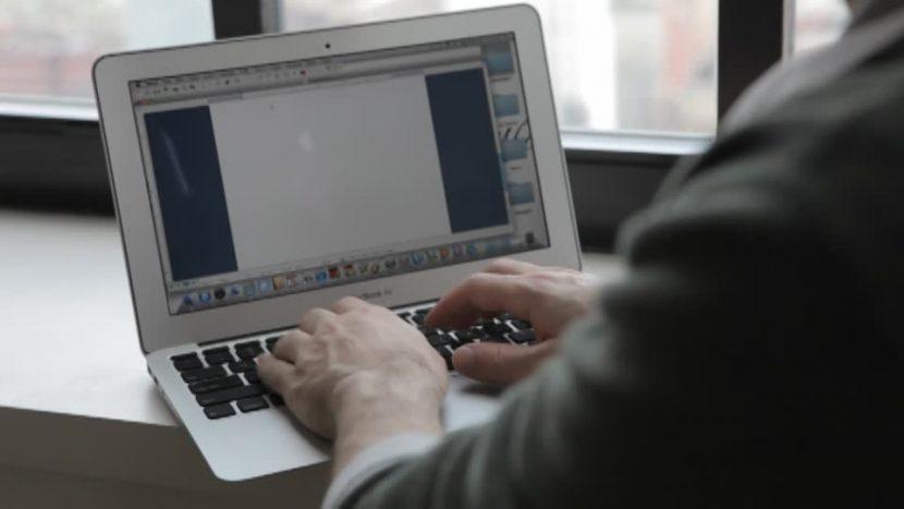 اهمیت URL در طراحی سایت و راهکارهای بهینه سازی آن