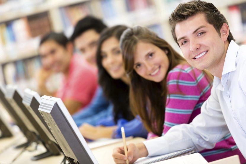 ایجاد جذابیت در طراحی سایت آموزشی