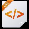 http://java-script.ir/post/5/سی-اس-اس-استایل-css-style.html