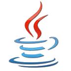 http://www.java-script.ir/post/3/جاوا-اسکریپت-جاوا-اسکریپت-جاوااسکریپت-java-script-javascript.html