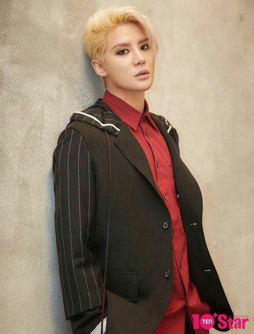 جشنواره Seoul music awards  به خاطره تخلف سال گذشتش نسبت به کیم جونسوعضو گروه JYJ از طرف شهره سئول بلاک شد