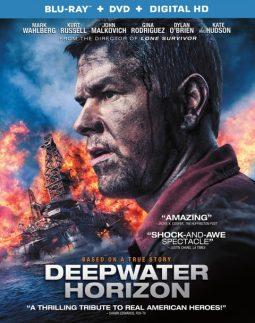 دانلود فیلم Deepwater Horizon 2016 با زیرنویس فارسی
