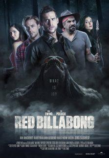 دانلود فیلم Red Billabong 2016 با زیرنویس فارسی