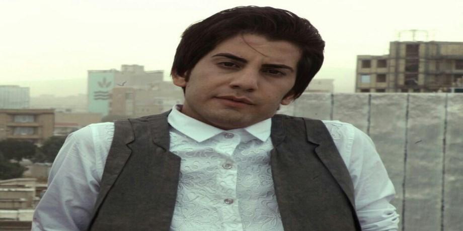 Farshad Azadi