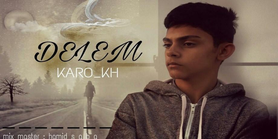 Karo_K.H