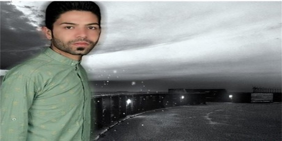 Masoud Jalilian