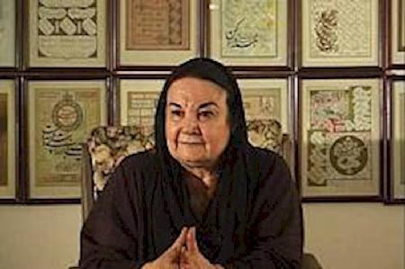 درگذشت پوران فرخزاد شاعر و نویسنده معاصر+بیوگرافی و علت فوت