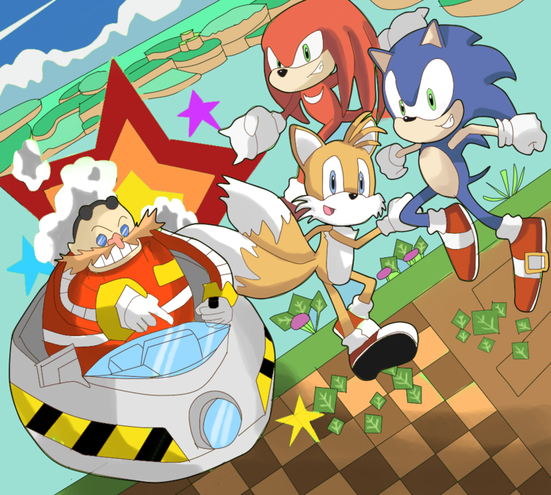 http://rozup.ir/view/2023736/sonic_runners_by_alsanya-d9hb3vc.png