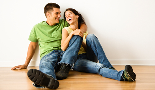 نشانه های زوج های موفق چیست ؟