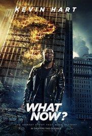 دانلود فیلم Kevin Hart What Now 2016 با زیرنویس فارسی