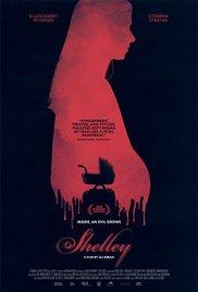 دانلود فیلم Shelley 2016 با زیرنویس فارسی