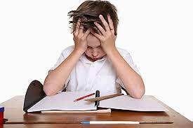 چگونه فرزندان خود را در ایام امتحانات همراهی کنیم.