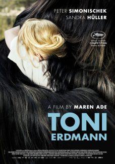 دانلود فیلم Toni Erdmann 2016 با زیرنویس فارسی