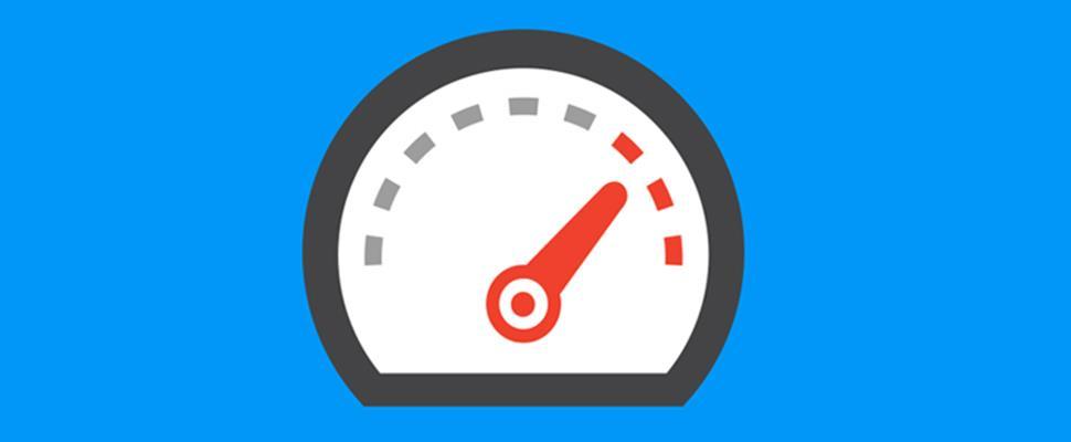 چگونه سرعت سایت خود را افزایش دهیم؟