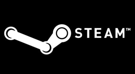 دانلود نرم افزار Steam 2016