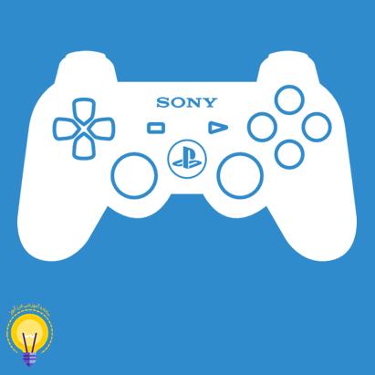 چگونه دسته PS4 را به کامپیوتر وصل کنیم؟