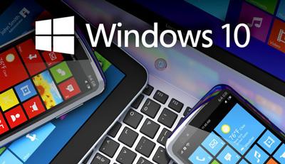 با این ترفند ویندوز 10 را بدون دست خاموش کنید + آموزش