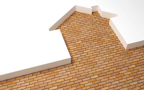 مصالح ساختمانی و معماری