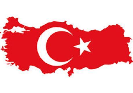 هدف بعدی حملات «داعش» در ترکیه مشخص شد