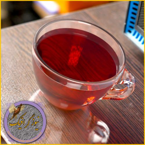 آموزش مدلسازی،رندر و کامپوزیت فنجان چای در c4d و ps