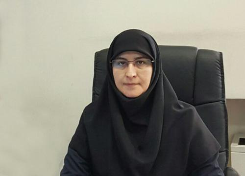 سرپرست معاونت آموزش ابتدایی وزارت منصوب شد