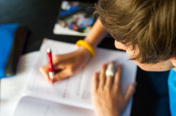 بهترین روشهای مطالعه