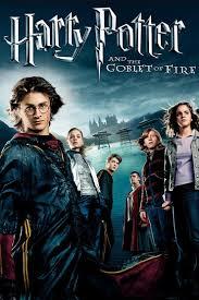 دانلود فیلم هری پاتر و سنگ جادو با دوبله فارسی (سری4)