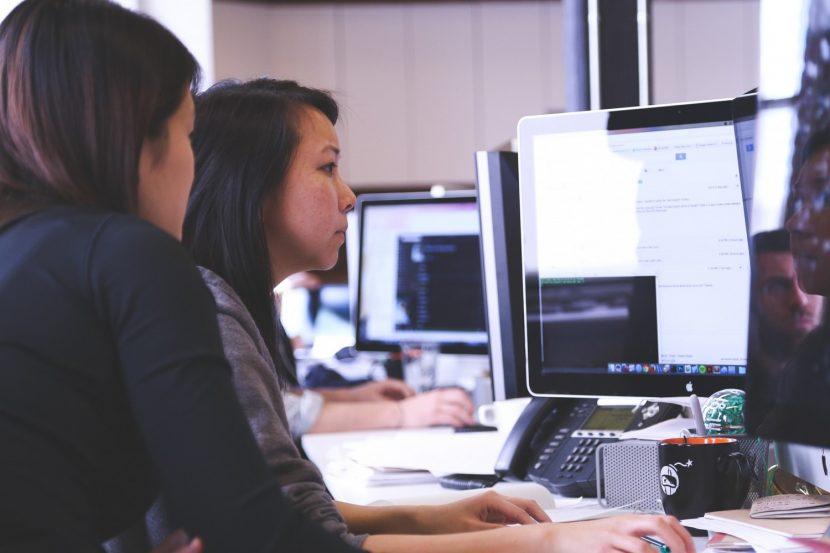معرفی امکانات سیستم مدیریت محتوای جوملا در طراحی سایت ( بخش اول)
