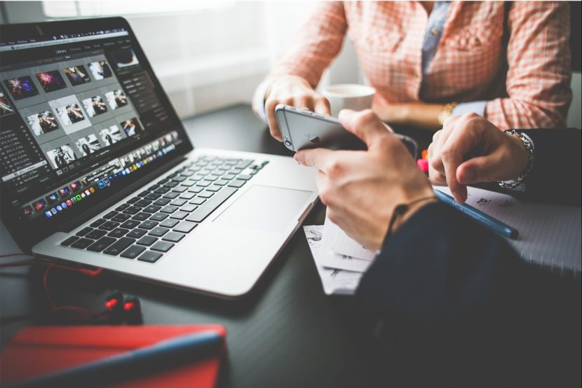 معرفی امکانات سیستم مدیریت محتوای جوملا در طراحی سایت ( بخش دوم)