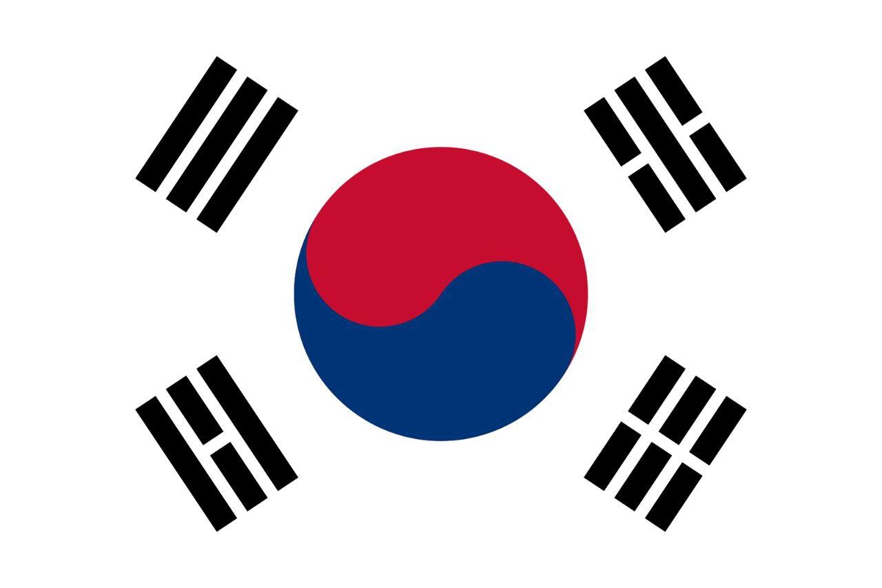 شش کشور که مردم کره حق سفر به اونها رو ندارند