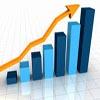 سهامداران کاوه و کپارس و دوخبر جذاب