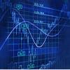 نکته ی مهم برای سهامداران