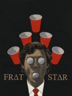 دانلود فیلم Frat Star 2017 با زیرنویس فارسی